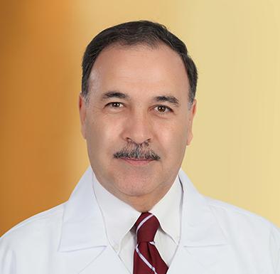 Dr.Yasser
